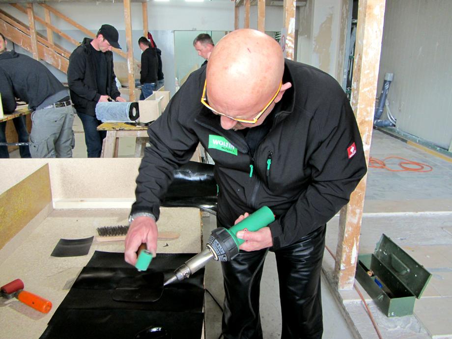 workshop wolfin 01