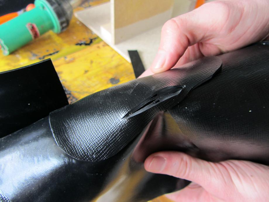 workshop wolfin 02