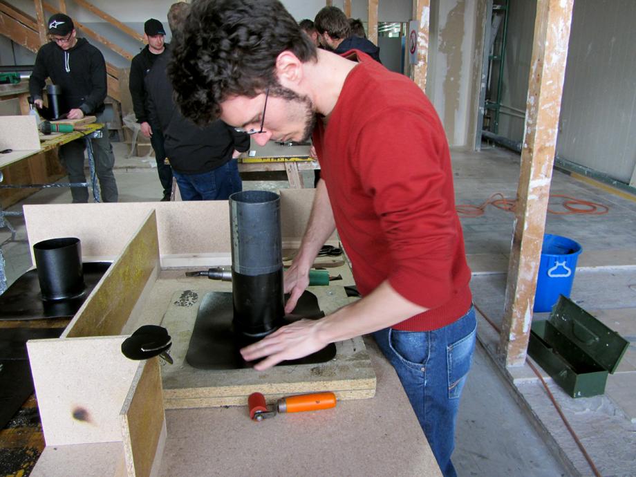 workshop wolfin 03