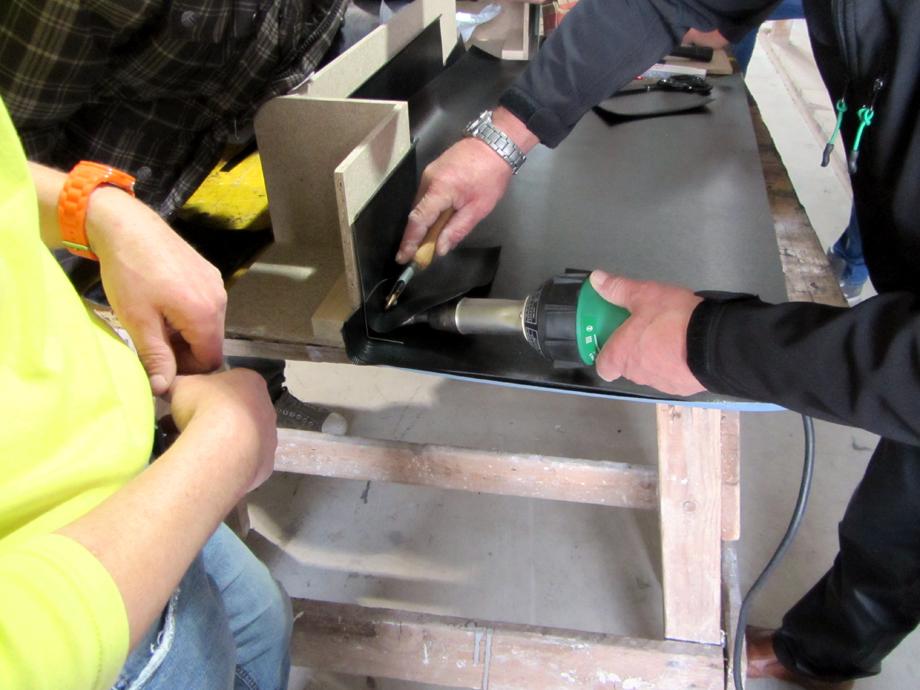 workshop wolfin 04