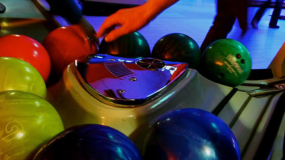 Bowling_16