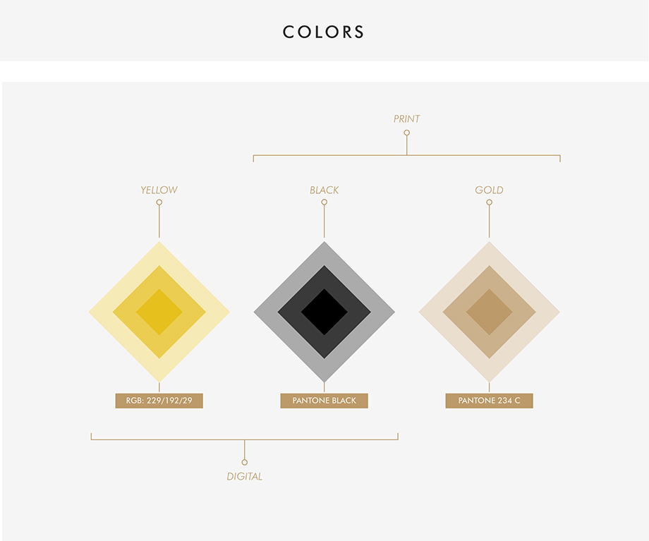 16_colors_920