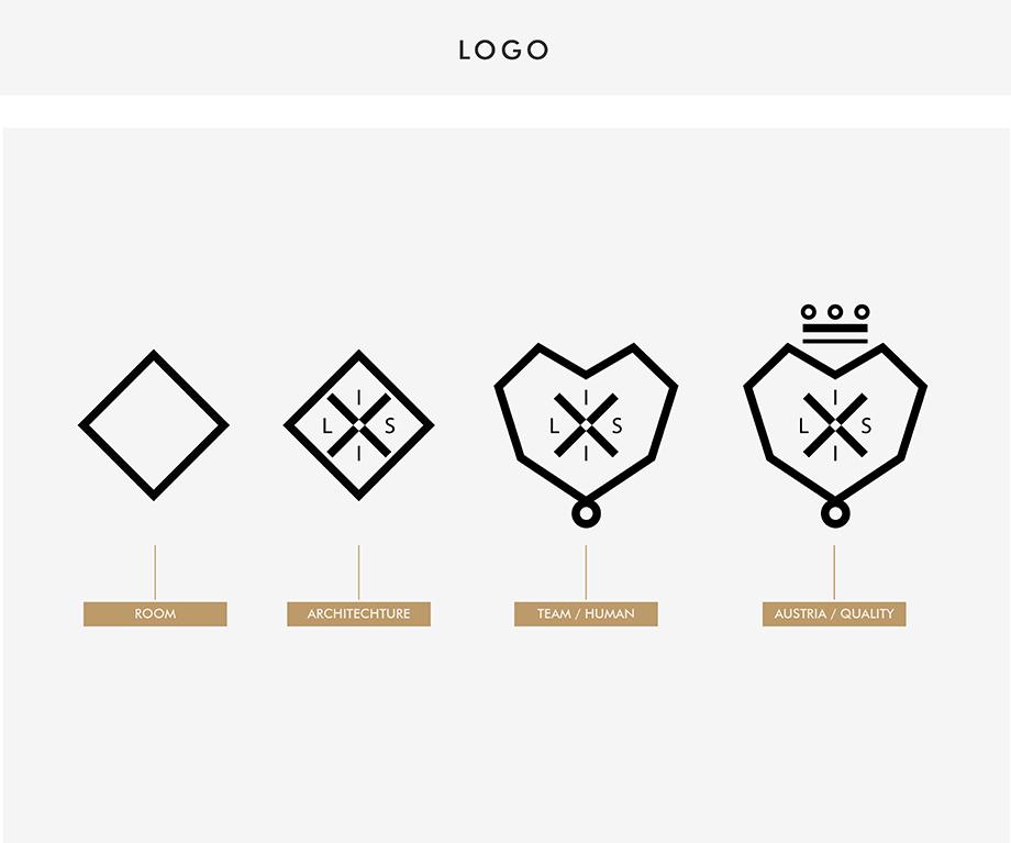 18_Logo_design_920