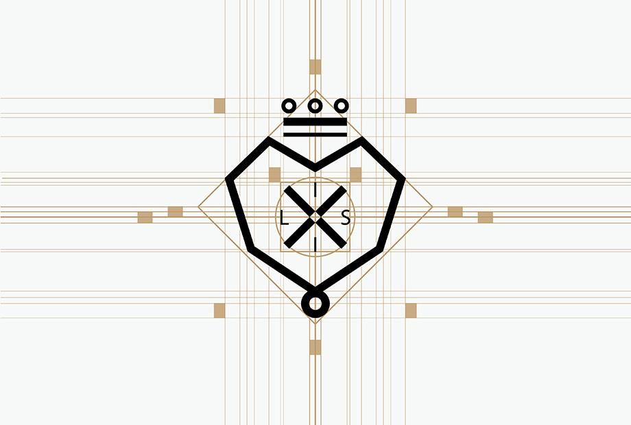 19_Logo_guides_920