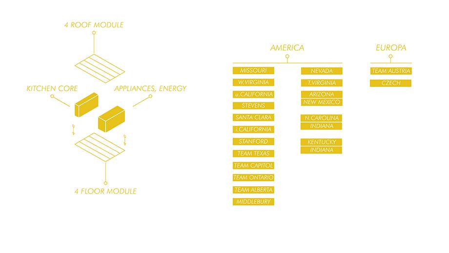 23_infographic2_920