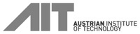 Austrian Institute of Technology Logo
