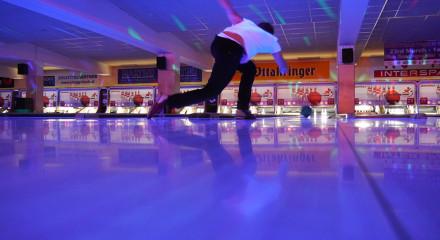 Bowling_15