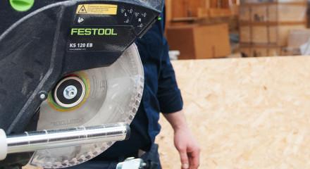 Cover-Festool